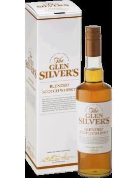 Glen Silver's Blended...