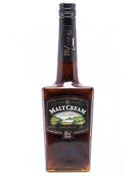 Bvland Malt Cream 16º70Cl