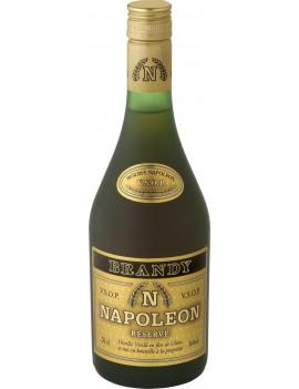 Napoleon Brandy 36º 70Cl