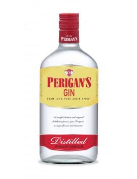 Perigan's Gin 37.5º 70Cl