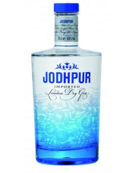 Jodhpur Gin 43º 70Cl