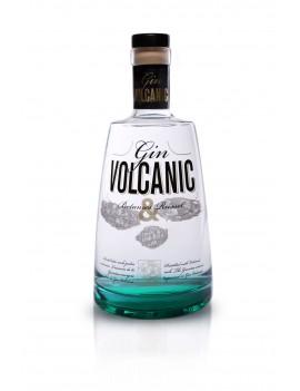 Volcanic Gin 42º 70Cl