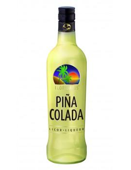 FloridaJus Pina Colada 16º70Cl
