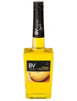 Bvland Banana 18º 70Cl