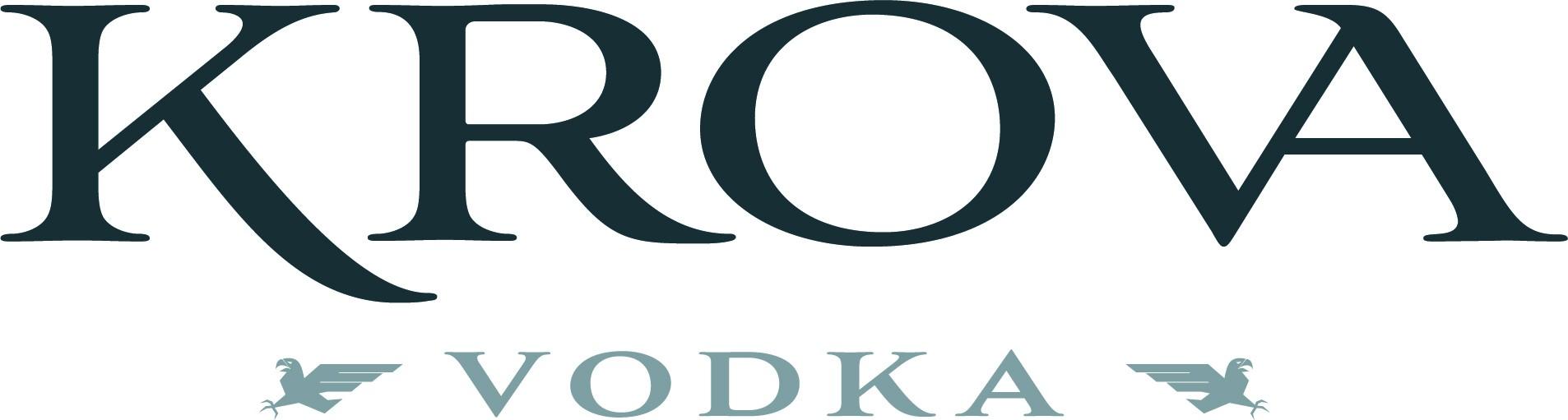 Krova (Vodka)
