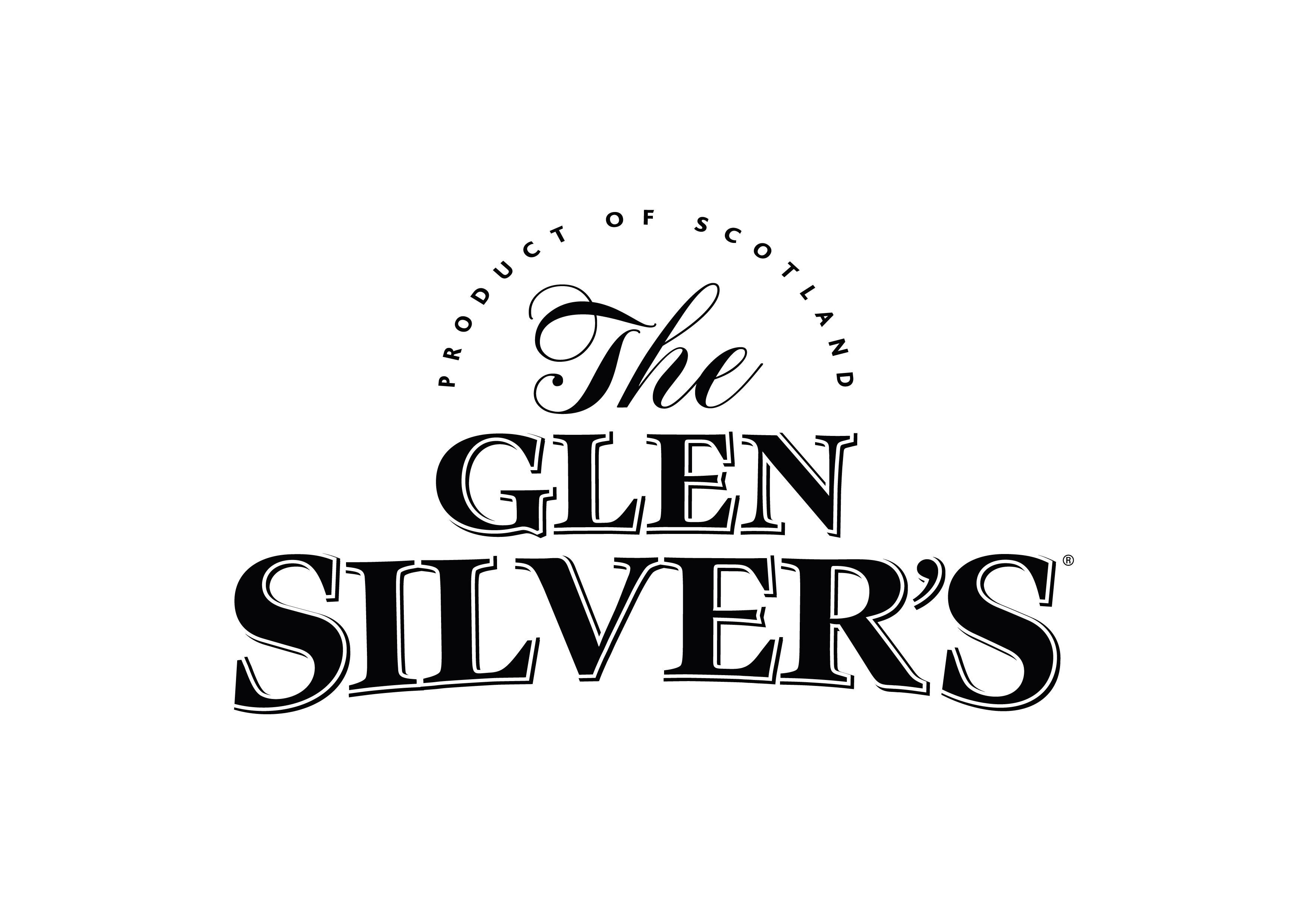 Glen (Scotch & Malt)