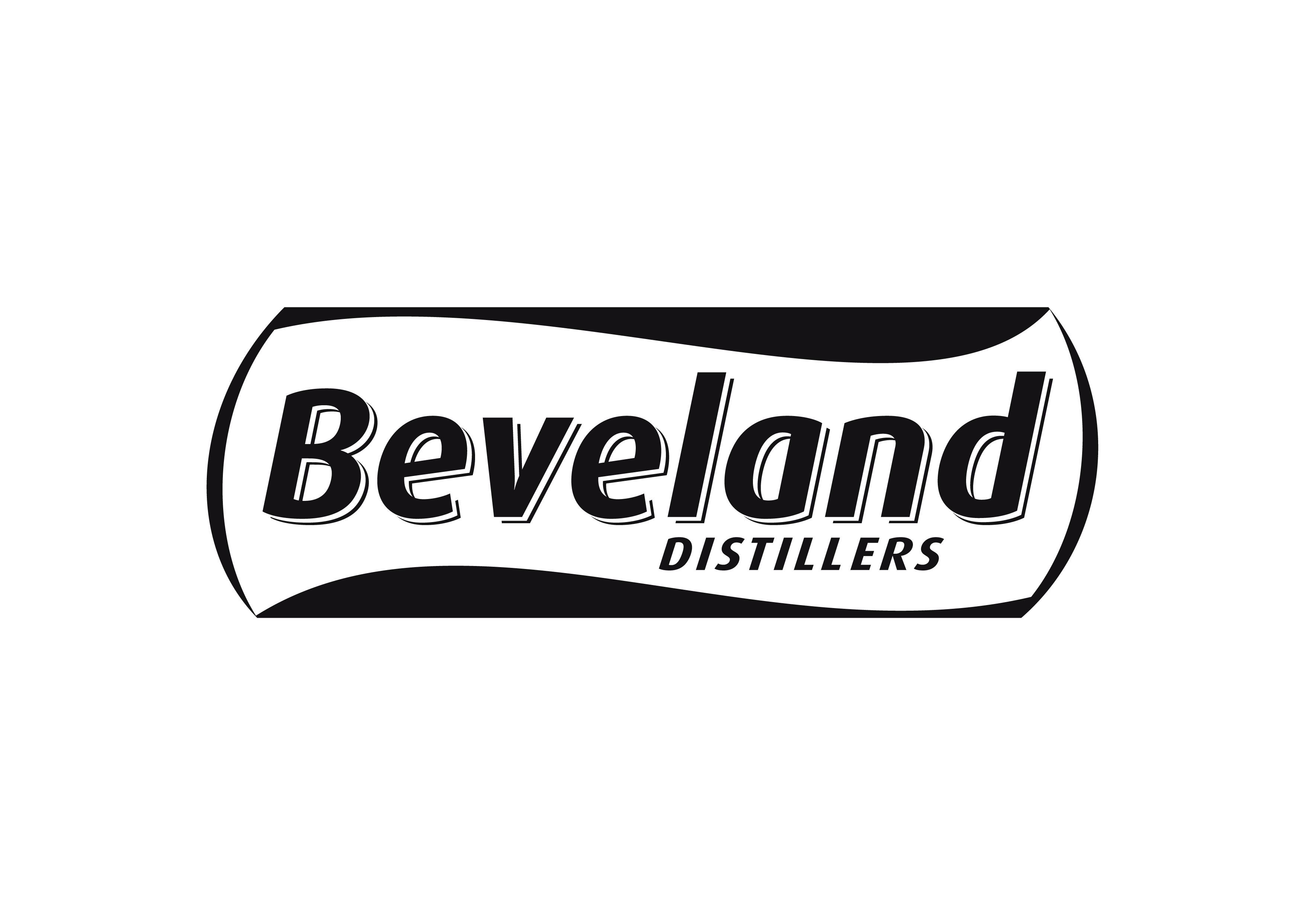 BV Land (Liqueur)