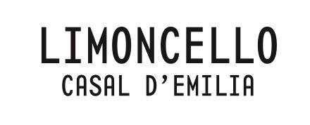 Casal D'Emilia (Limoncello)
