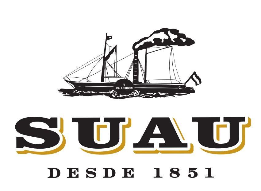 Suau (Brandy)