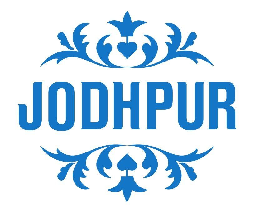 Jodhpur (Gin)