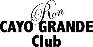 Cayo Grande (Rum)