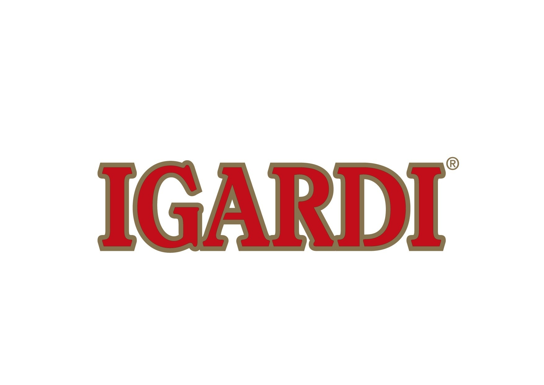 Igardi (Sangria)